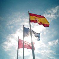 banderas institucionales 3