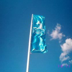 banderas publicitarias 5