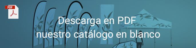 Banderas Catálogo PDF